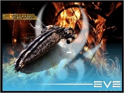 EVE Online, Machariel Angel Cartel